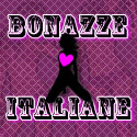 bonazzeitaliane