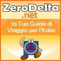 zerodelta_net