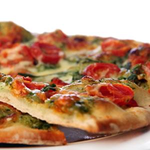 pizza_pest